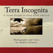 Terra Incognita Volume Three