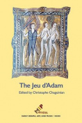 The Jeu D'Adam