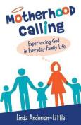 Motherhood Calling