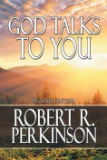God Talks to You