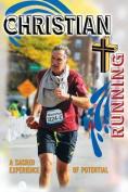 Christian Running