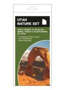 Utah Nature Set
