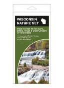 Wisconsin Nature Set