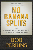 No Banana Splits