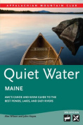 Quiet Water Maine