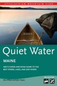 Quiet Water Maine
