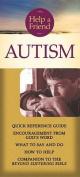 Autism (Help a Friend)