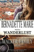 Wanderlust (Walker Family)