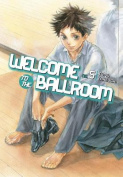 Welcome to the Ballroom 5: 5