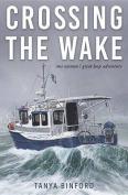 Crossing the Wake