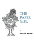 The Paper Girl