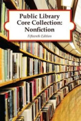 Public Library Core Collection