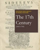 The 17th Century (1601-1700)