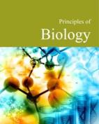 Principles of Biology
