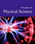 Principles of Physical Science