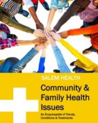 Community & Family Health Issues