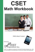 Cset Math Ctc Workbook