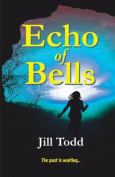 Echo of Bells