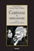 Campanas a Medianoche [Spanish]