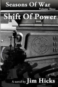 Shift of Power
