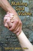 Making God Visible