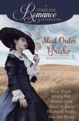 Mail Order Bride Collection