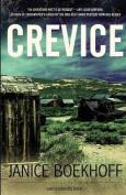 Crevice (Earth Hunters)