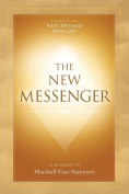 The New Messenger