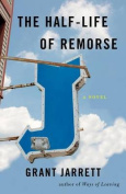 The Half-Life of Remorse