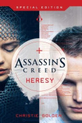 Assassin's Creed [Special Edition]