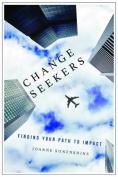Change Seekers