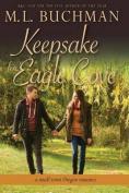 Keepsake for Eagle Cove
