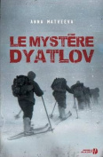 Le Mystere Dyatlov [FRE]