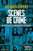 Scenes de Crimes [FRE]