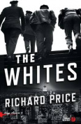 The Whites [FRE]