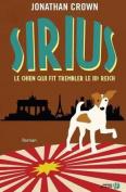 Sirius [FRE]
