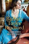 Les Femmes de Cavendon [FRE]