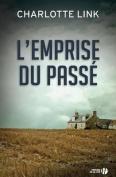 L'Emprise Du Passe [FRE]