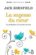 La Sagesse Du Coeur [FRE]