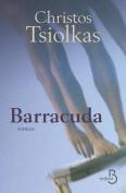Barracuda [FRE]