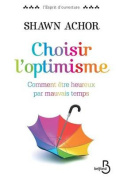 Choisir L'Optimisme [FRE]