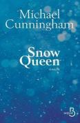 Snow Queen [FRE]