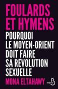Foulards Et Hymens [FRE]