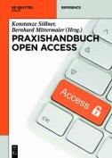Praxishandbuch Open Access  [GER]