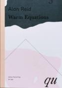 Alan Reid: Warm Equations
