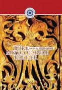 Turk Mitolojisinde Kultler [TUR]