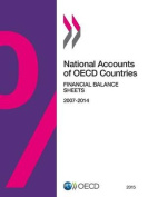 National Accounts of OECD Countries, Financial Balance Sheets 2015
