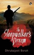 The Sleepwalker's Dream [Large Print]
