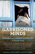 Garrisoned Minds [Large Print]