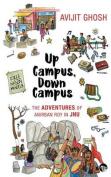 Up Campus, Down Campus